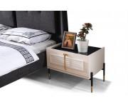 natura1 yatak odası takımı