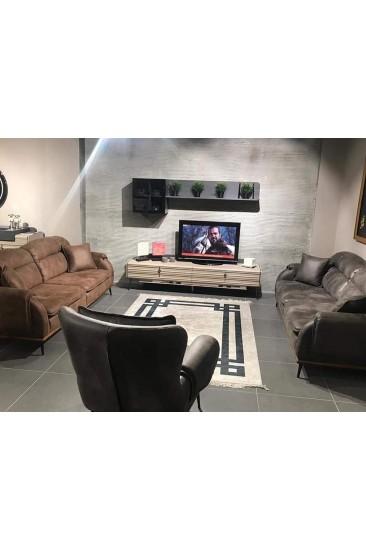 SWİS TV ÜNİTESİ