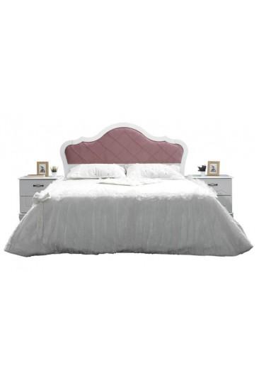Cansu Yatak Odası Takımı