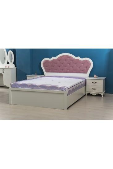 Minel Yatak Odası