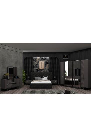 imza Yatak Odası Model:5