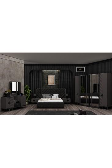 imza Yatak Odası Model:6