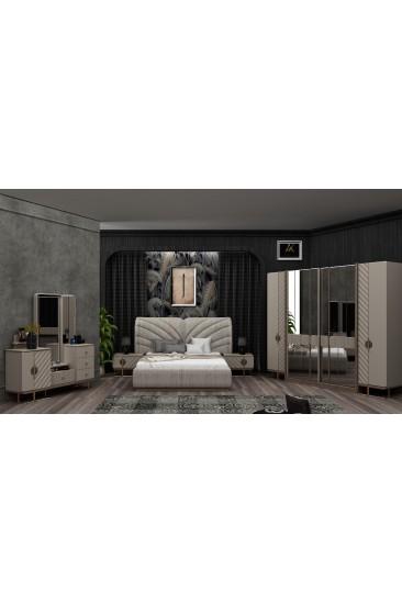 imza Yatak Odası  Model 1