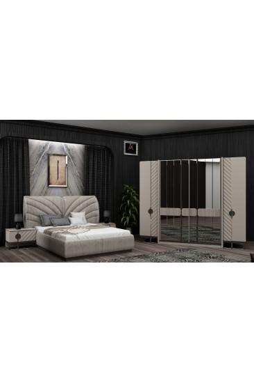 imza Yatak Odası Model:3